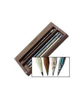 Estuche regalo de lápices Edition n.1, Caran d'Ache
