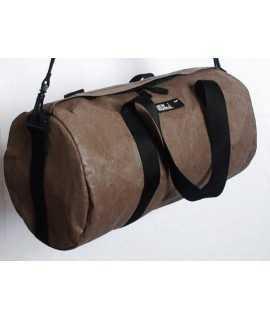 Bossa Duffle Bag