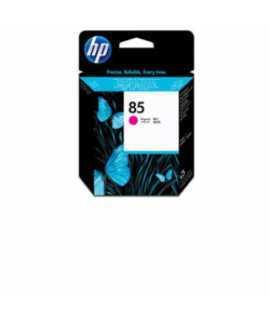 Capçal HP 85 magenta. C9421A