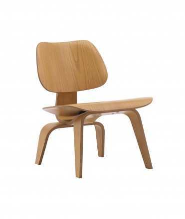 Cadira LCW