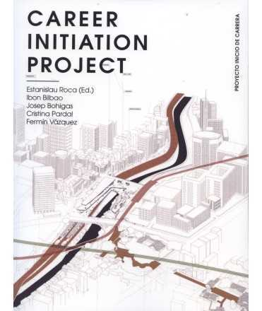 CAREER INITIATION PROJECT