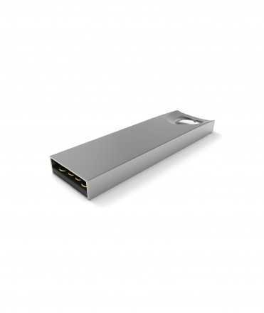 USB Platejat 8 GB