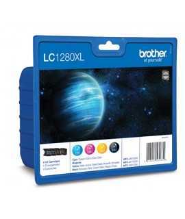 Multipack Brother LC 1280XL