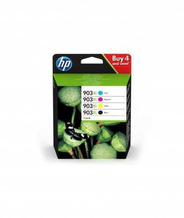 Multipack HP 903 XL. C2P42AE
