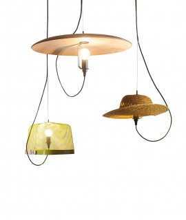 Llum Lamp It
