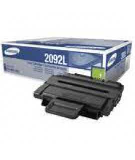 Tóner Samsung negro. MLT-D2092L