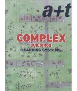 COMPLEX BUILDINGS A+T 50