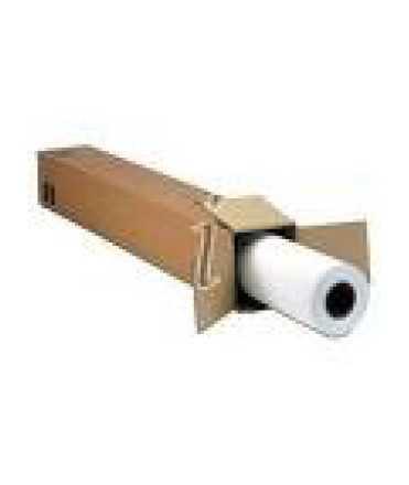 Rotlle de paper fotogràfic semibrillant, Universal,  190 g. Mida 91 cm x 30 m. Rotlle de 30 m.
