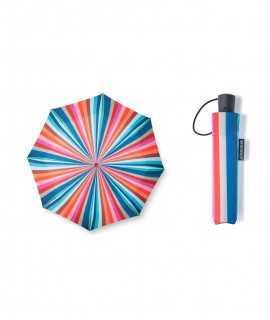 Paraguas plegable San Remo