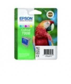 Cartutx Epson T008 color