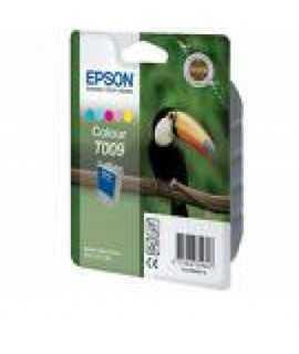 Cartutx Epson T009 color