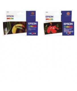 Cartutx Epson T0322 cian