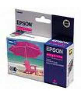 Cartutx Epson T0443 magenta