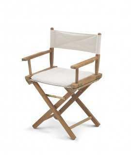 Cadira Director's Chair
