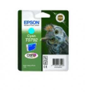 Cartutx Epson T0792 cian