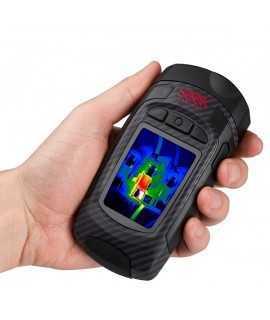Cámara termográfica Reveal Pro