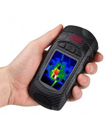 Càmera termogràfica Reveal Pro