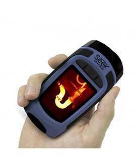 Càmera termogràfica Reveal