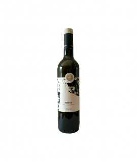 Vino blanco Hereus