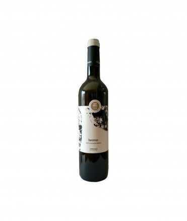 Vi blanc Hereus