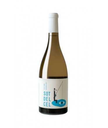 Vi blanc Sot del Cel
