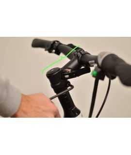 Potència per a la Bicicleta elèctrica Carmela 24