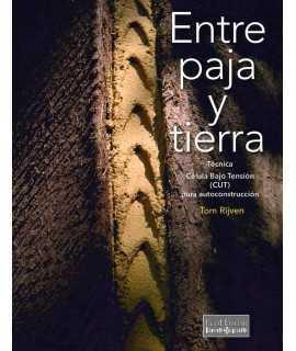 ENTRE PAJA Y TIERRA