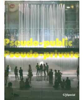 PSEUDO-PUBLIC PSEUDO-PRIVATE