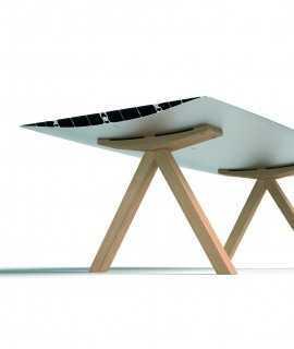 Mesa Table B