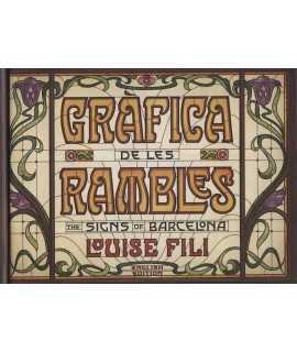GRAFICA DE LES RAMBLES