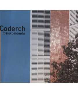Coderch: La Barceloneta