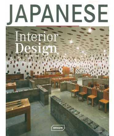 JAPANESE. Interior Desing