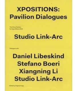 XPOSITIONS: Pavilion Dialogues