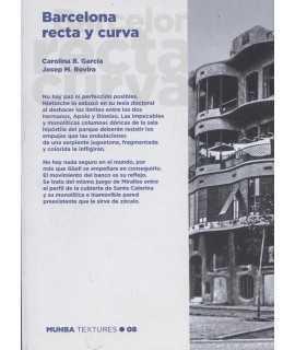 Barcelona recta y curva