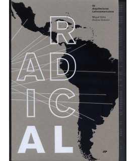 50 Arquitecturas Latinoamericanas