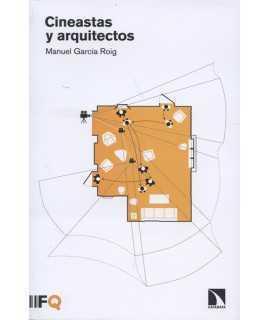 Cineastas y arquitectos