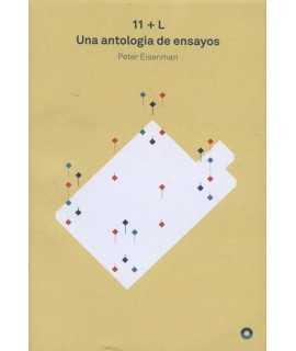 11 + L Una antología de ensayos