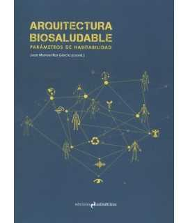 Arquitectura Biosaludable