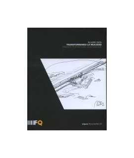 DVD Alvaro Siza: Transformando la realidad