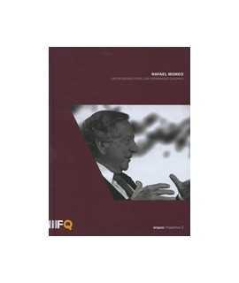 DVD Rafael Moneo