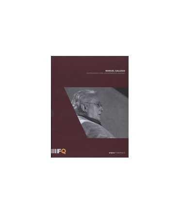 DVD Manuel Gallego