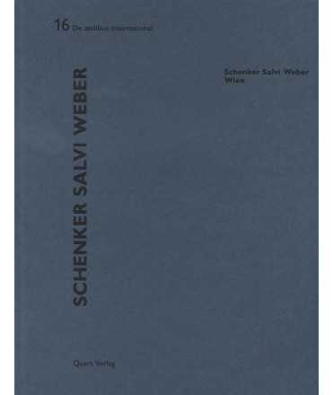 SCHENKER SALVI WEBER