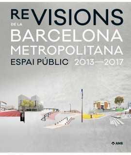 RE-VISIONS BARCELONA METROPOLITANA
