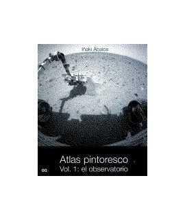 Atlas pintoresco, vol. 1: el observatorio