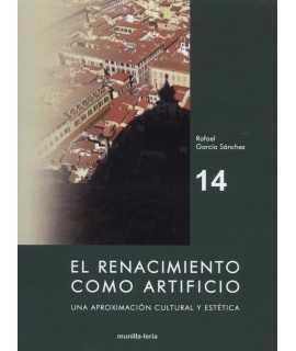 El renacimiento como artificio una aproximación cultural y estética