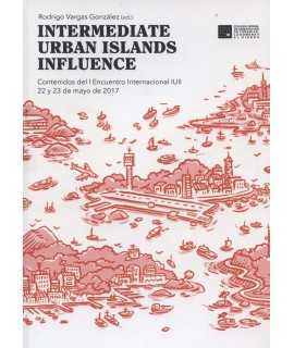 INTERMEDIATE URBAN ISLANDS INFLUENCE