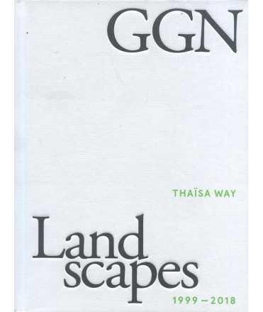 GGN Landscapes 1999-2018