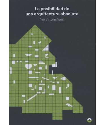 La posibilidad de una arquitectura absoluta