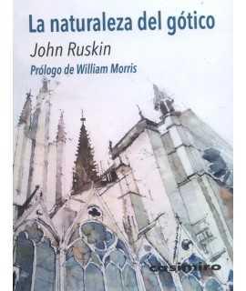 La naturaleza del gótico