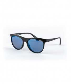 Gafas de sol Waves 3D